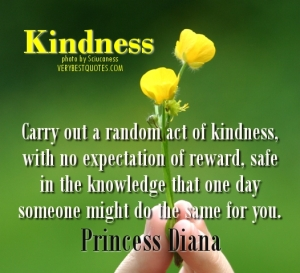 Carry-out-a-random-act-of-kindness-with-no-expectation-of-reward-safe-in-the-knowledge-that-one-day-someone-might-do-the-same-for-you