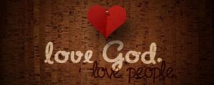 loveGodloveothers