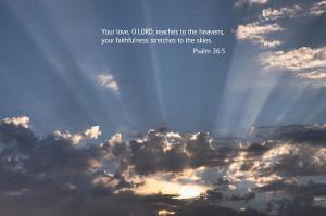 scripture-and-picture-psalm-36-5-ken-smith